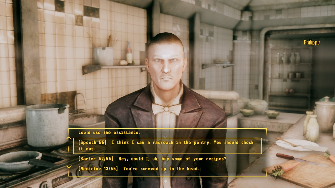 [2018] Community Playthrough - New Vegas New Year - Page 6 XDSXJ8lO_o