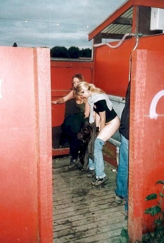 Men having sex in public toilets-6453