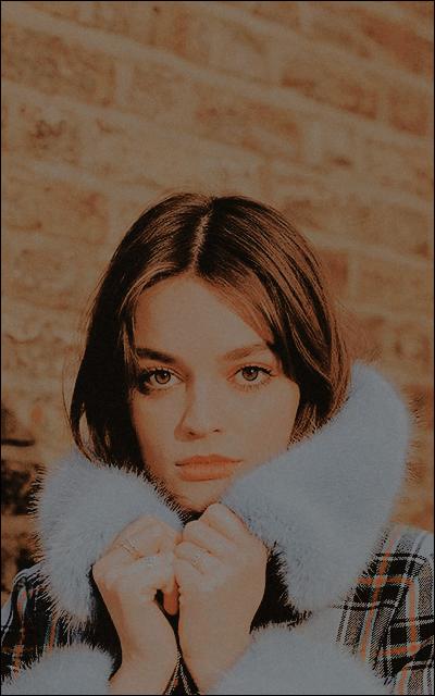 Odette Lynch