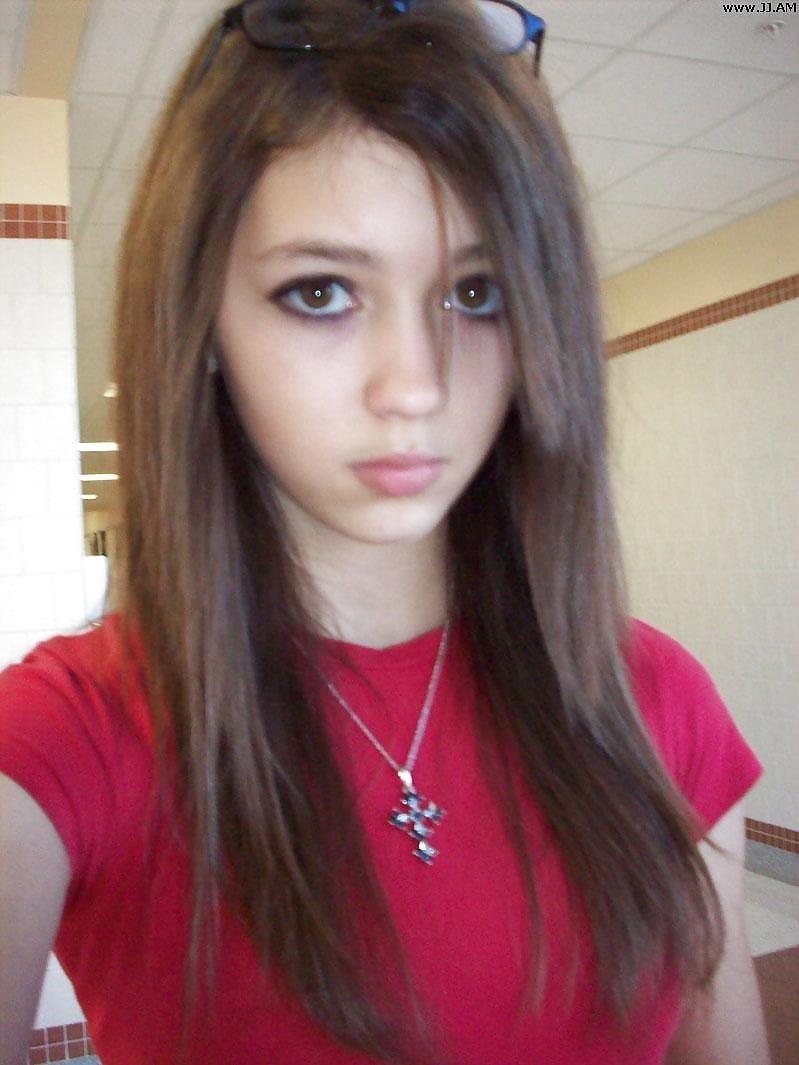 New age teen porn-5758