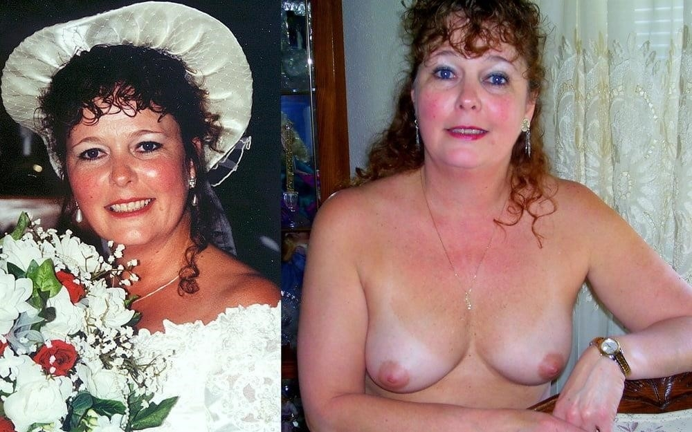 Wedding anniversary porn-2591