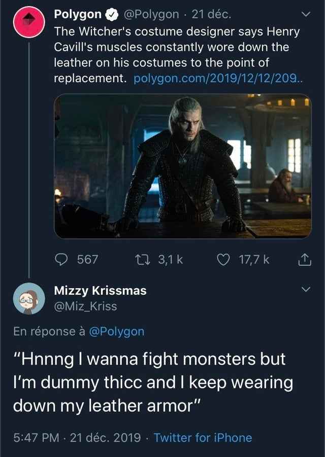 21 Witcher Memes Netflix for True Fans, Memes You can Toss a Coin to Vol 03 12