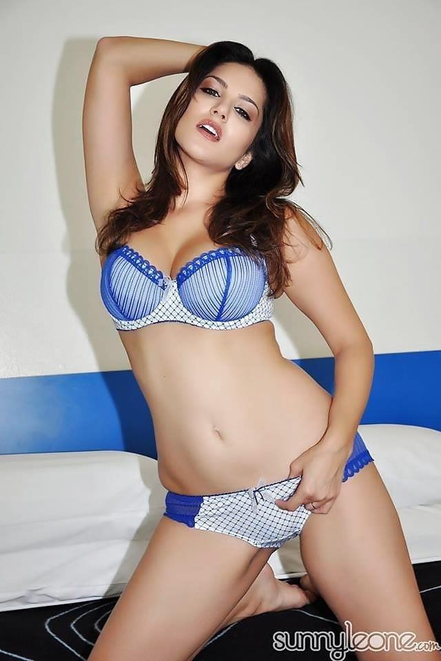Sunny leone sex porn pics-9323
