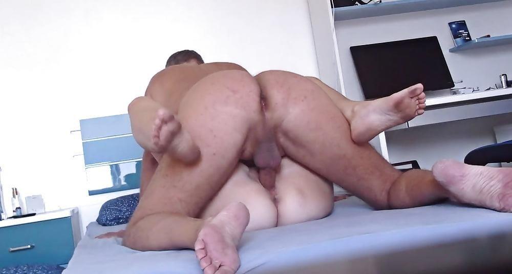 Teen in public porn-3557