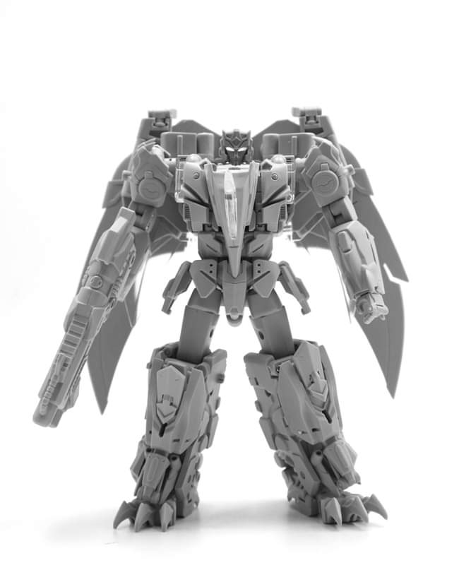 [TFC Toys] Produit Tiers - Jouet Satan (S-01 à S-05) - aka Abominus OxZJjz5e_o