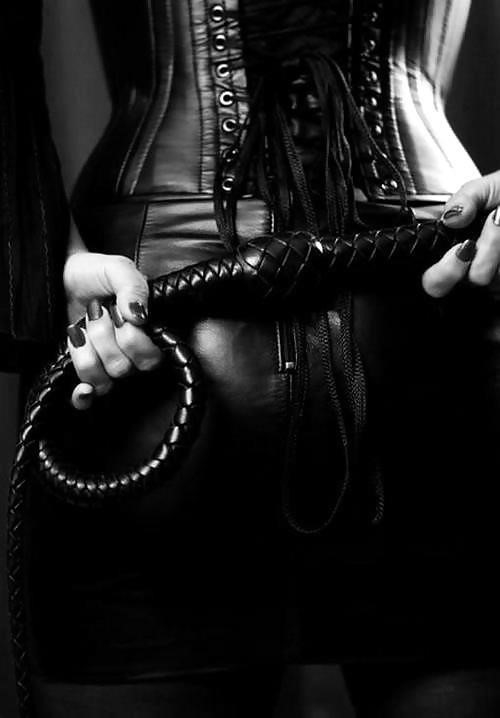 Erotic romance read online free-2889