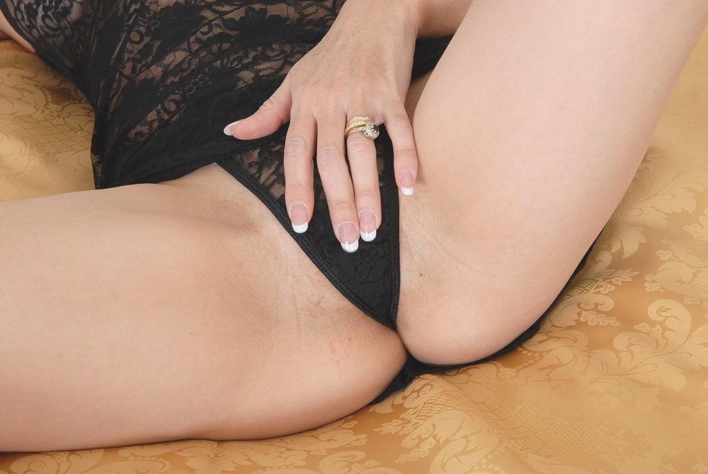 Lady sonia anal porn-1138