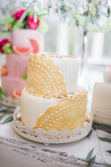 79 Summer Wedding Decoration Ideas