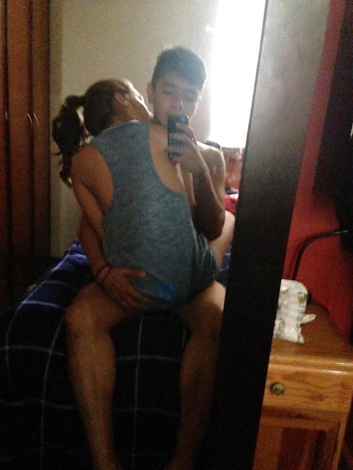 Hot mom in public-4848