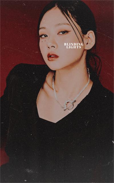 Jeong Su Hee