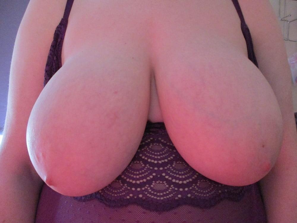 Very big boobs pics-9448