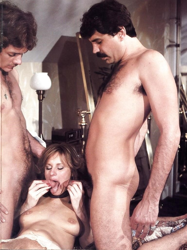 Porn threesome amateur-1141