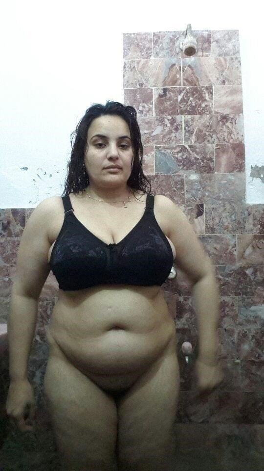 Big boobs lady pic-7622