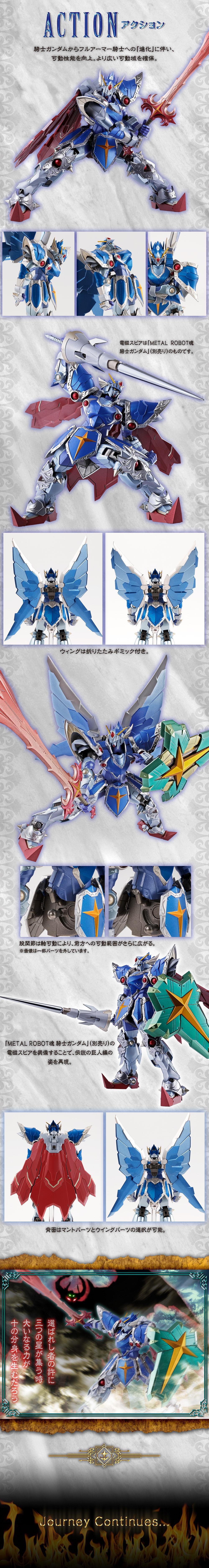 Gundam - Page 89 HaKu6ZwQ_o