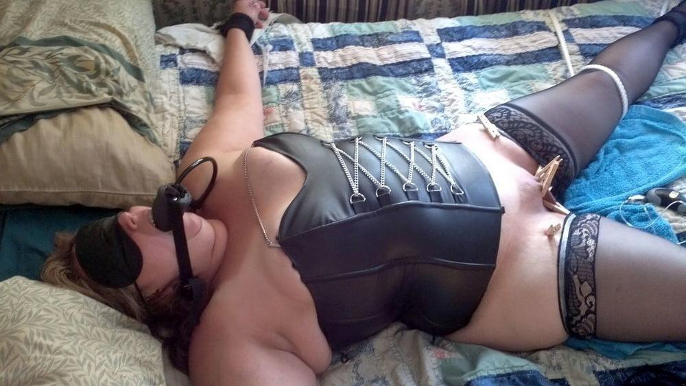 Bondage fisting pics-4017