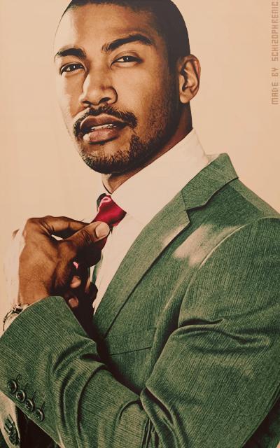 Kwamie Franklin