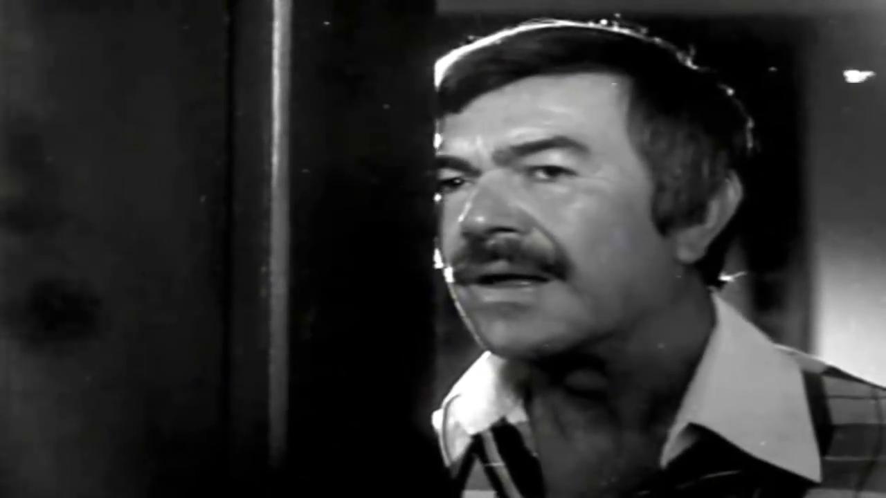 [فيلم][تورنت][تحميل][إبليس في المدينة][1978][720p][FullDVD] 6 arabp2p.com