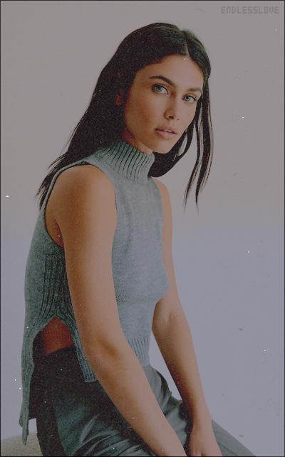 Lenka Ivankov