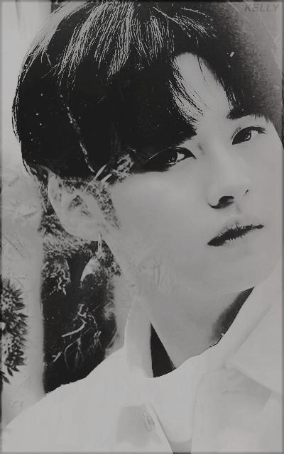 Lee Min Ho - Lee Know (STRAY KIDS) HnVjqSza_o