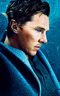 Benedict Cumberbatch  XzLbOxzy_o