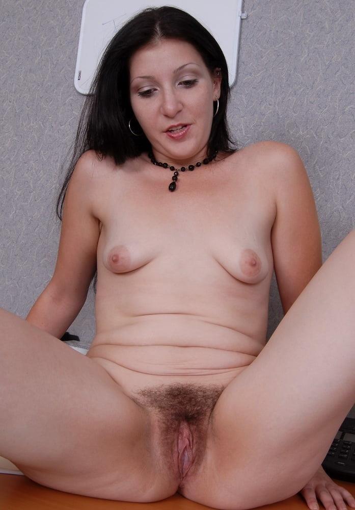 Free hairy women porn pics-2176