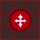 「 INNOCENT SORROW 」- Cambio de botón Hgma1AhV_o