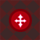 Cambios de botón - Página 6 Hgma1AhV_o