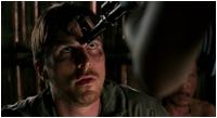 Спасительный рассвет / Rescue Dawn (2006/BDRip/HDRip)