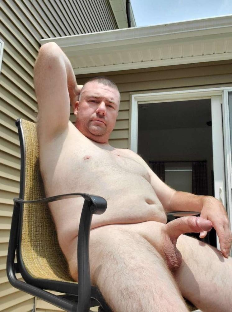 Tumblr beautiful naked men-5601