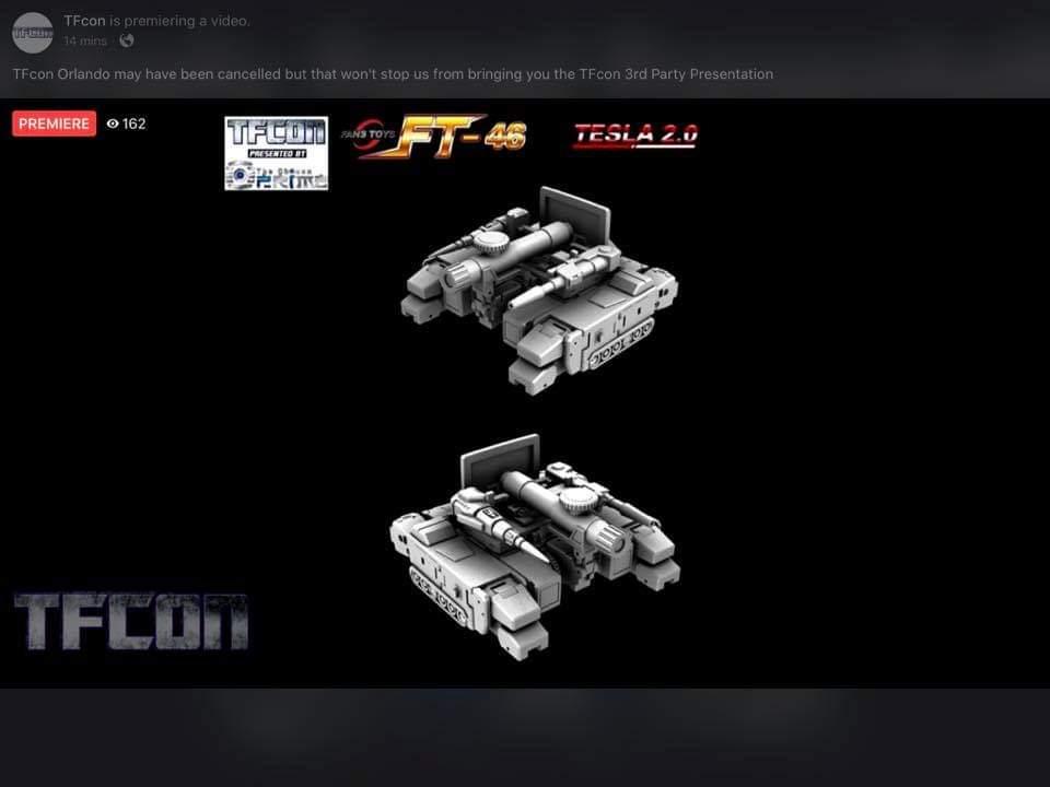 [Fanstoys] Produit Tiers - Jouets FT-09 Tesla et FT-46 Tesla v2.0 - aka Perceptor/Percepto B1KtHrLR_o