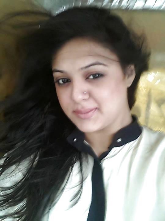 Pashto sexy boobs-9664