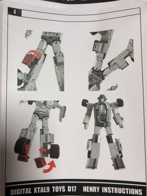 [Dx9 Toys] Produit Tiers - Jouet Attila (D13 à D17) - aka Menasor/Menaseur (Stunticons) - Page 6 8H5KpNQ3_o
