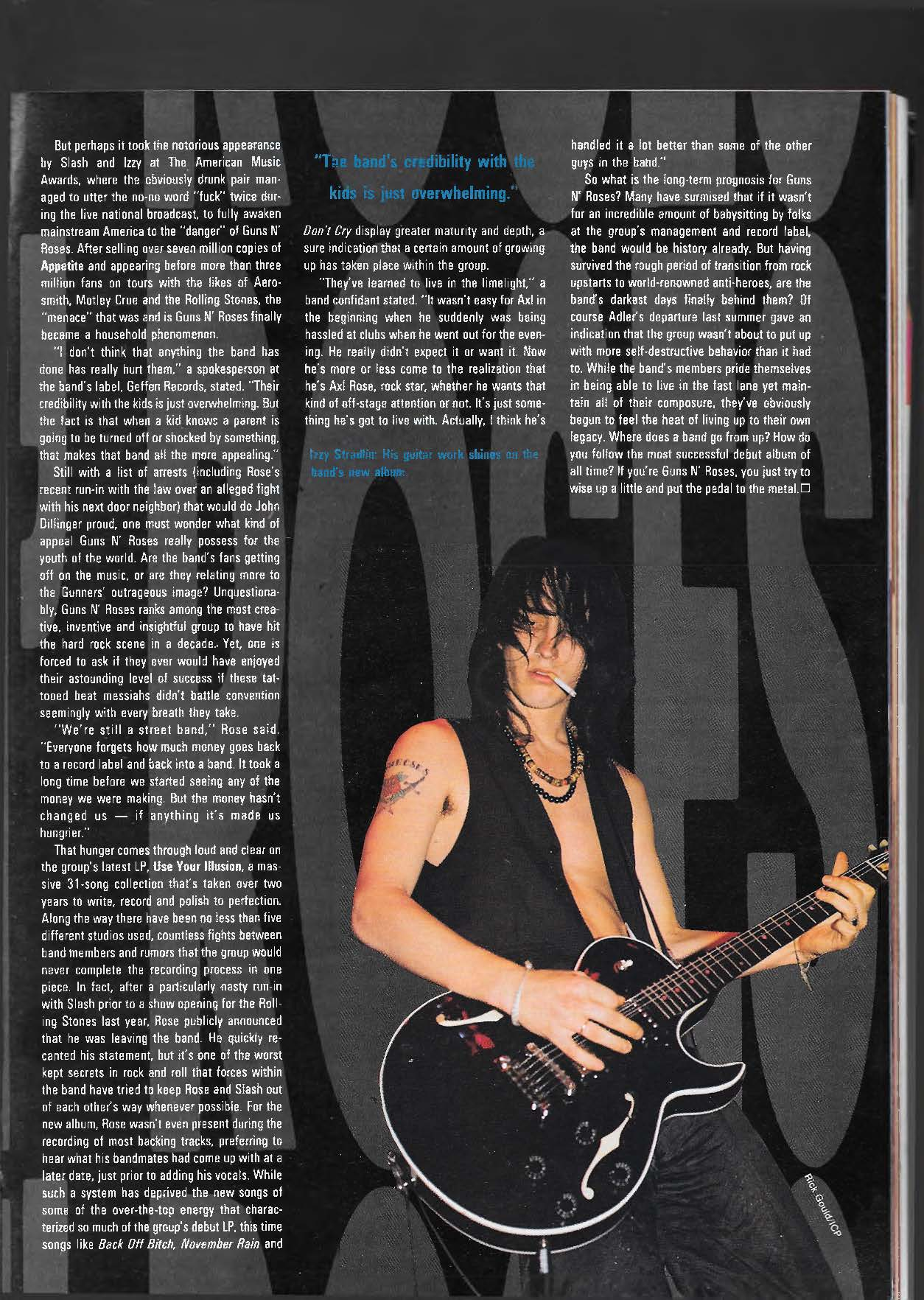 1991.05.DD - Hit Parader - Guns N' Roses Out Of Control RZNuyk2M_o
