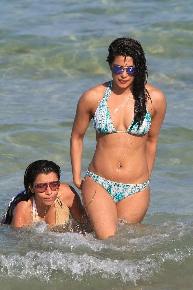 Priyanka chopra boobs sex-9563