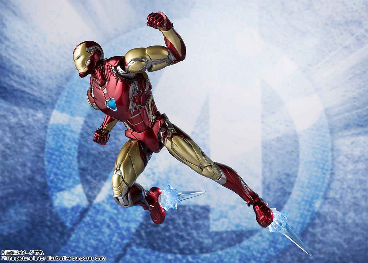 [Comentários] Marvel S.H.Figuarts - Página 4 2dWRjgRy_o