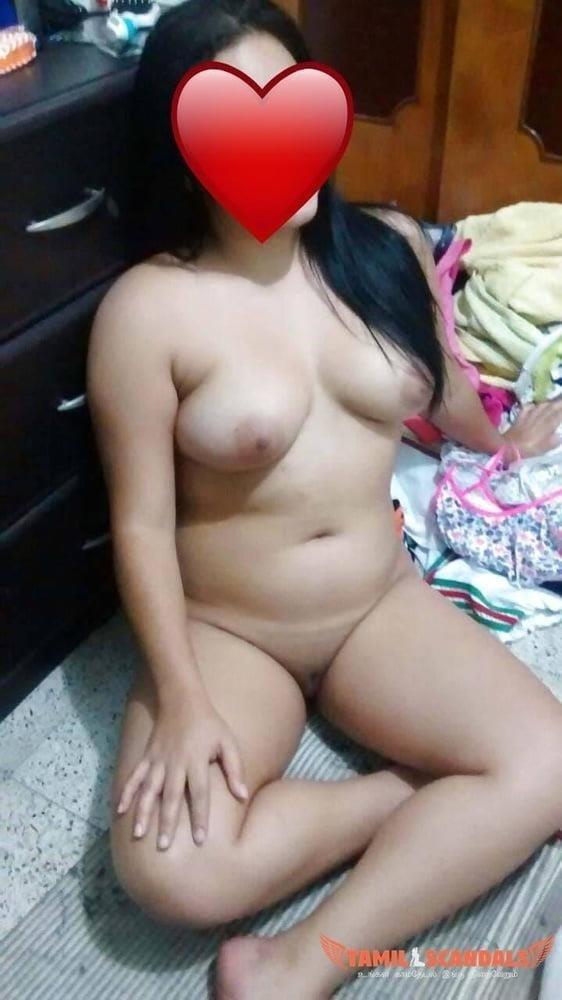 Tamil aunties naked-7231