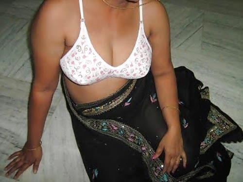 Full sexy kannada-5977