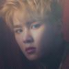 viendo un Perfil - Qian Kun FhIAbfRD_o