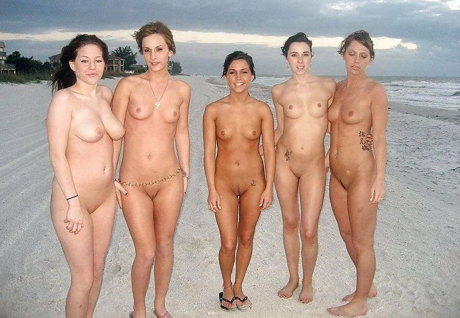 Nude women clits-7597