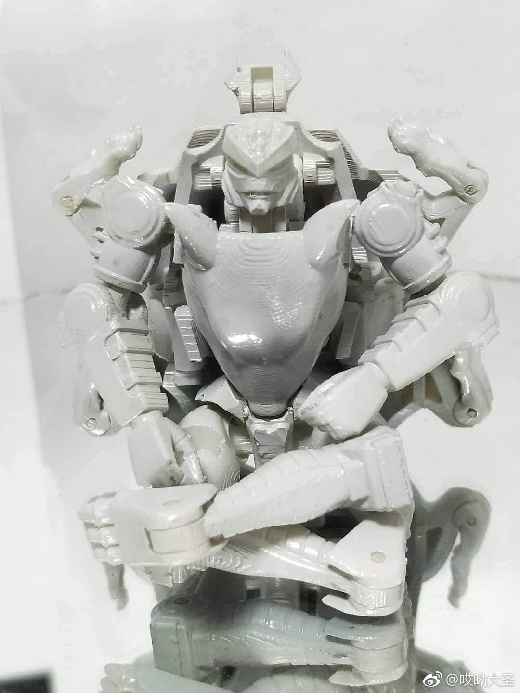 [Transform Element] Produit Tiers - Jouets TF de la gamme MB (Beast Wars) BjKNGlEs_o