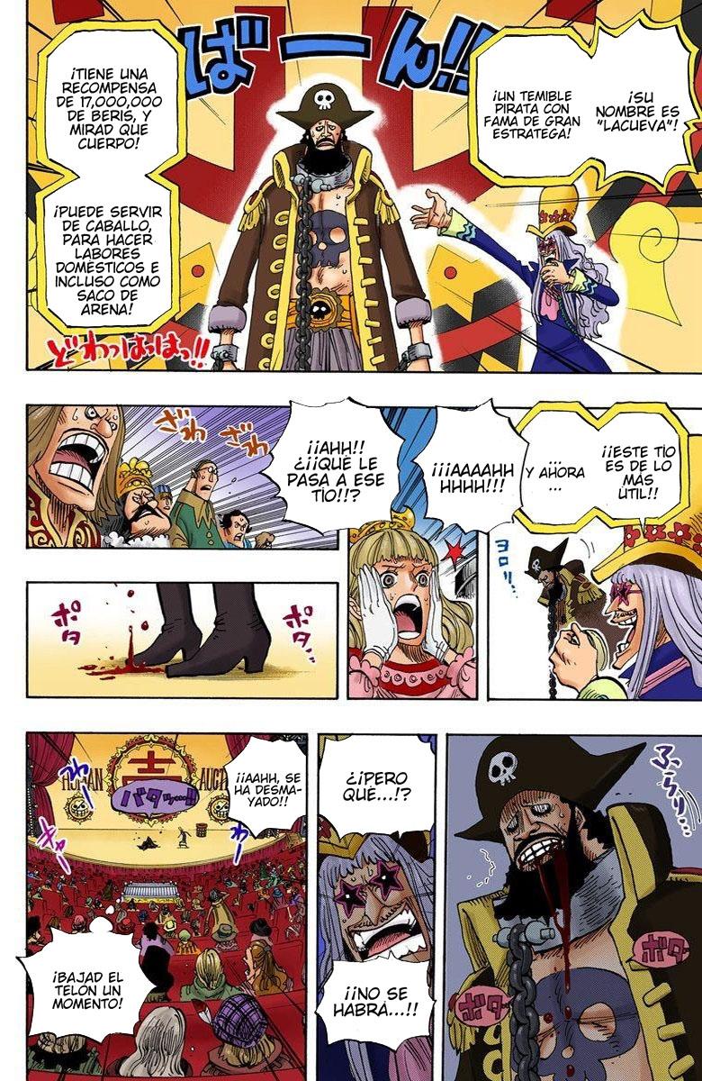 One Piece Manga 501-505 [Full Color] CifC3GeS_o
