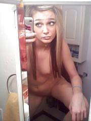 Nude underwear pics-6190