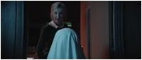 Реинкарнация: Пришествие дьявола / Anything for Jackson (2020/BDRip/HDRip)