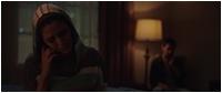Ночь / The Night (2020/BDRip/HDRip)