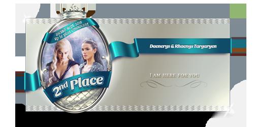 Awards de Dracarys Lp4lfTzI_o