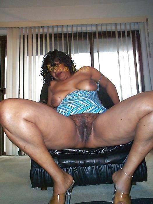 Big black hairy dick pics-7518