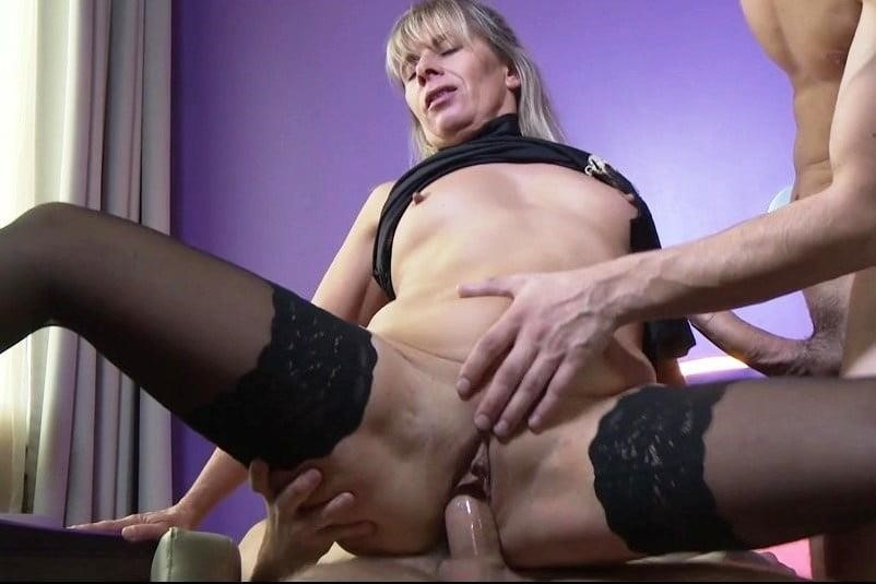 Group sex casting-4516