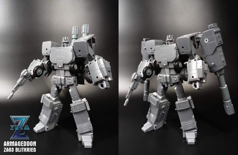 [Zeta Toys] Produit Tiers - Armageddon (ZA-01 à ZA-05) - ZA-06 Bruticon - ZA-07 Bruticon ― aka Bruticus (Studio OX, couleurs G1, métallique) - Page 4 SWPgqjby_o
