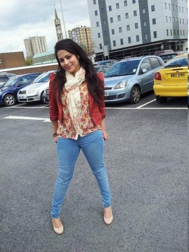 Punjabi beautiful sexy-6885