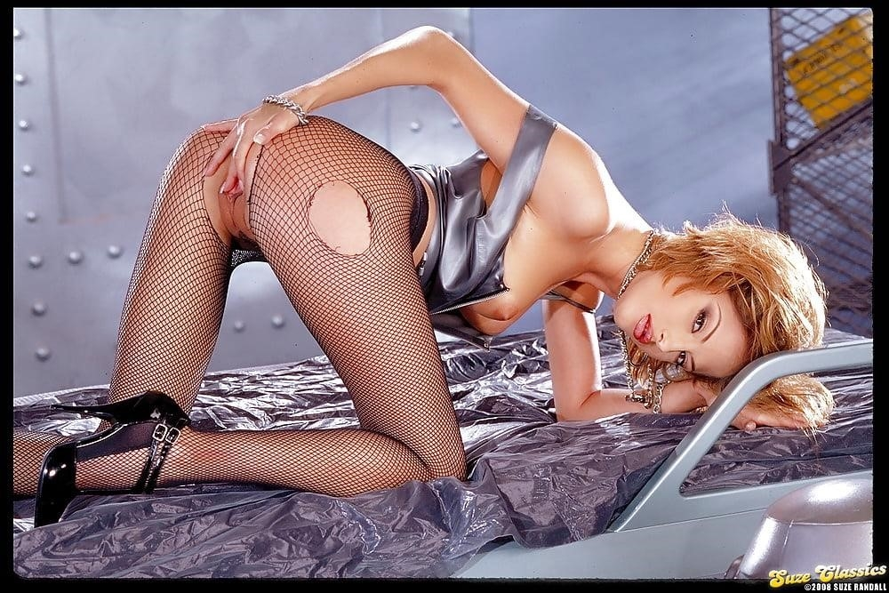 Hot naked babes porn-9625